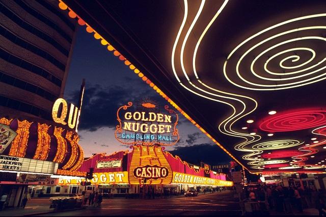 Tips to Build a Casino Brand Using Social Media